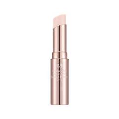 База под помаду Missha M Wrinkle Free Smoothing Lipstick Primer