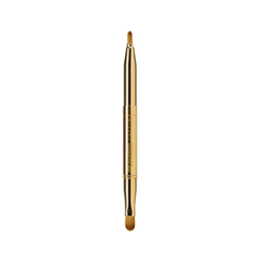 ����� ��� ���� Missha Professional Lip & Concealer Dual Brush
