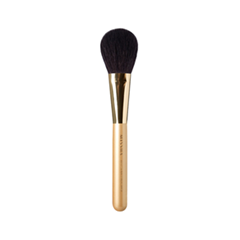 ����� Missha Professional Powder Brush