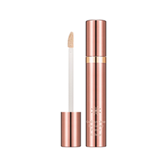 Праймер Missha The Style Good-Bye Crease Eye Make-up Primer 2 (Цвет 2 Beige variant_hex_name F5D7BF)