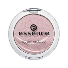 ���� ��� ��� essence Mono Eyeshadow 03 (���� 03 Rosie Flamingo)