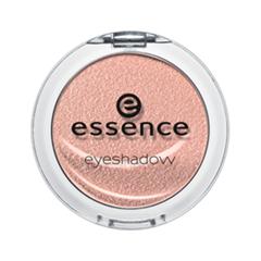Тени для век essence Mono Eyeshadow 08 (Цвет 08 Apricotta variant_hex_name E9AB9C)