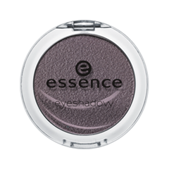 Тени для век essence Mono Eyeshadow 10 (Цвет 10 Dance Mauve variant_hex_name 776971)