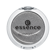 ���� ��� ��� essence Mono Eyeshadow 11 (���� 11 Tiffunny)