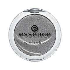 Тени для век essence Mono Eyeshadow 11 (Цвет 11 Tiffunny variant_hex_name 89888A)