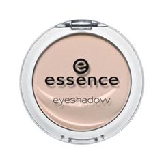 Тени для век essence Mono Eyeshadow 14 (Цвет 14 Chilli Vanilli variant_hex_name DEC2B5)