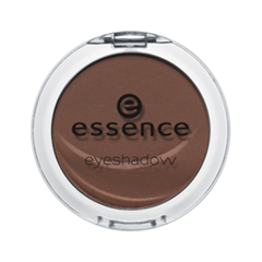 ���� ��� ��� essence Mono Eyeshadow 16 (���� 16 Triple Choc)