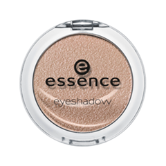 ���� ��� ��� essence Mono Eyeshadow 19 (���� 19 The Grammy Goes Glammy)