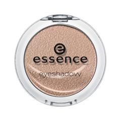 Тени для век essence Mono Eyeshadow 19 (Цвет 19 The Grammy Goes Glammy variant_hex_name BC967F)