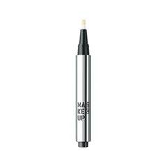 Консилер Make Up Factory Light Reflecting Concealer 02 (Цвет 02 Luminous Cream variant_hex_name EFE4CE)