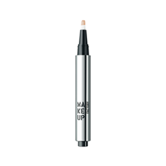 �������� Make Up Factory Light Reflecting Concealer 03 (���� 03 Luminous Sand)