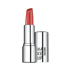 ������ Make Up Factory Lip Color 157 (���� 157 Tropical Red)