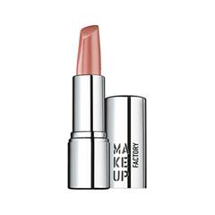 ������ Make Up Factory Lip Color 198 (���� 198 Glazed Rose)
