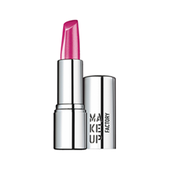������ Make Up Factory Lip Color 229 (���� 229 Cheerful Pink)