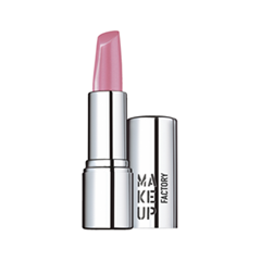 ������ Make Up Factory Lip Color 233 (���� 233 Innocent Pink)