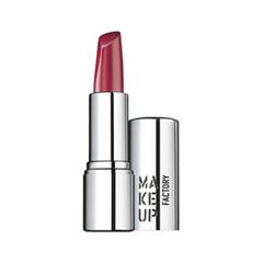 ������ Make Up Factory Lip Color 241 (���� 241 Soft Berry)
