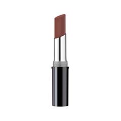 Помада Make Up Factory Mat Lip Stylo 21 (Цвет 21 Light Maroon variant_hex_name 86413B)