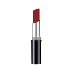 Помада Make Up Factory Mat Lip Stylo 29 (Цвет 29 Pure Red variant_hex_name AA1E1F)