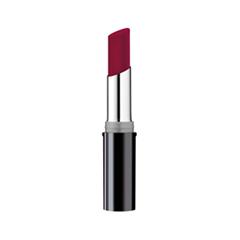 ������ Make Up Factory Mat Lip Stylo 42 (���� 42 Intense Fuchsia)