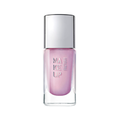 ��� ��� ������ Make Up Factory Nail Color 438 (���� 438 Satin Magnolia)