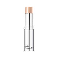 ��������� ������ Make Up Factory Powder Foundation Stick 05 (���� 05 Light Beige)