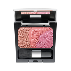 ������ Make Up Factory Rosy Shine Blusher 07 (���� 07 Rosy Breeze)