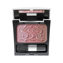 Румяна Make Up Factory Rosy Shine Blusher 14 (Цвет 14 Noble Rosewood variant_hex_name DB7E7F)