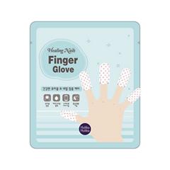 ����� Holika Holika Healing Nails Finger Glove