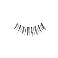 Накладные ресницы NYX Professional Makeup Wicked Lashes. Corrupt