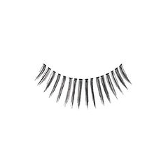 Накладные ресницы NYX Professional Makeup Wicked Lashes. Frisky