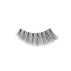 Накладные ресницы NYX Professional Makeup Wicked Lashes. Jezebel