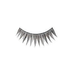 Накладные ресницы NYX Professional Makeup Wicked Lashes. Sinful