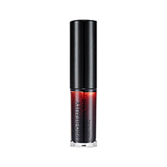 Тинт для губ Holika Holika Pro:Beauty Bloody Oil Tint 01 (Цвет 01 Bloody Vampire variant_hex_name DF0005)