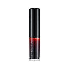 ���� ��� ��� Holika Holika Pro:Beauty Bloody Oil Tint 01 (���� 01 Bloody Vampire)