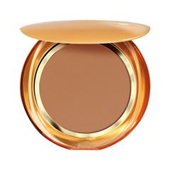 ��������� Pupa Extreme Bronze 004 (���� 004 Cinnamon)