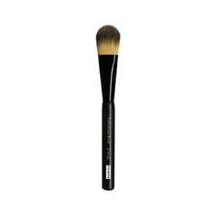 Кисть для лица Pupa Foundation Brush (Вес 20.00)