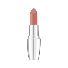 ������ Pupa I'm Lipstick 105 (���� 105 Ethereal ��� 10.00)