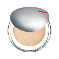 Пудра Pupa Luminys Baked Face Powder 04 (Цвет 04 Champagne variant_hex_name F7D5A8 Вес 50.00)