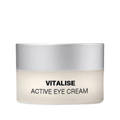 Крем для глаз Holy Land Vitalise Active Eye Cream (Объем 15 мл)