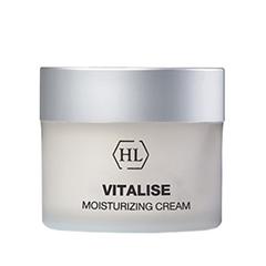 Крем Holy Land Vitalise Moisturizing Cream (Объем 50 мл) крем bioline jato moisturizing cream lifting effect 50 мл