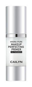 Праймер - Makeup Perfecting Primer