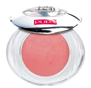 Румяна - Like a Doll Luminys Blush
