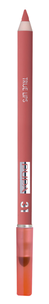 True Lips 31 (Цвет 31 Coral variant_hex_name C55352 Вес 10.00)