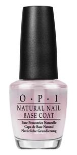 Базы - Natural Nail Base Coat