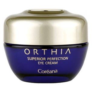 Крем для глаз - Superior Perfection Eye Cream