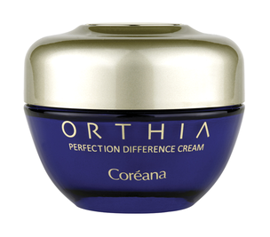 Крем - Perfection Difference Cream