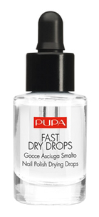 Топы - Сушка Fast Dry Drops
