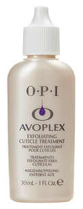 Уход за кутикулой - Avoplex Exfoliating Cuticle Treatment