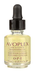 Уход за кутикулой - Avoplex Nail & Cuticle Replenishing Oil