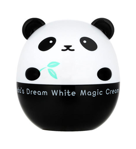Крем для рук - Panda's Dream White Hand Cream